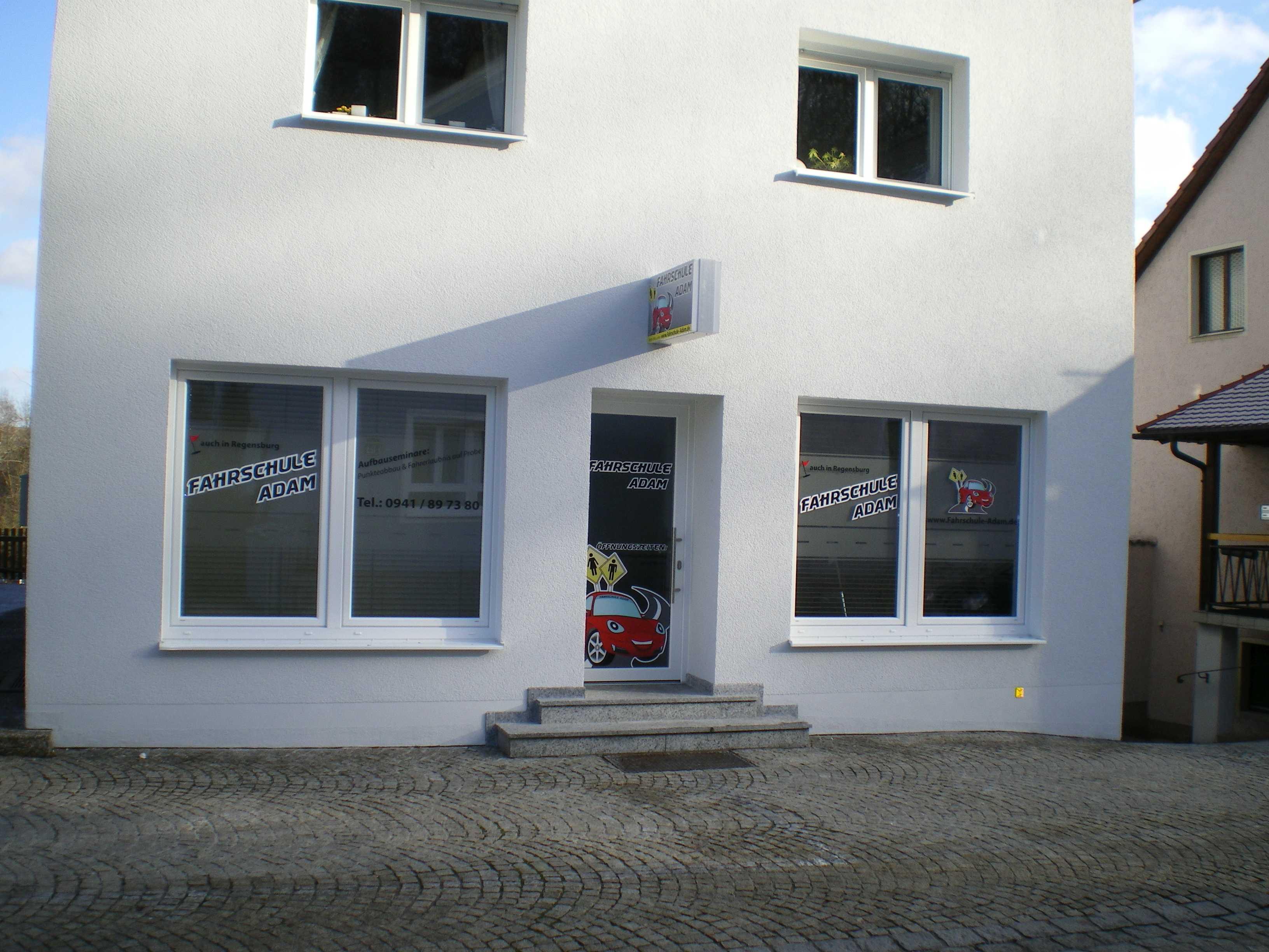 Lappersdorf_04